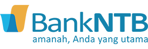 alancreative-bankntb
