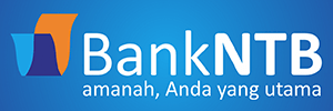 alancreative_bankntb